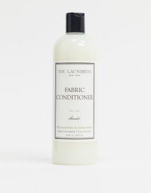 Кондиционер для белья 475 мл -Бесцветный The Laundress