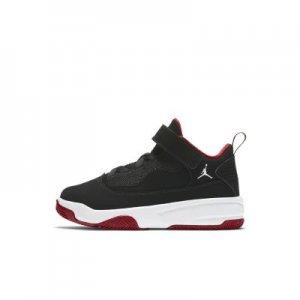 Кроссовки для дошкольников Jordan Max Aura 2