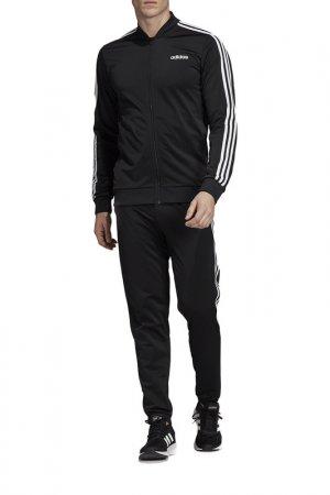 Костюм Adidas MTS B2BAS 3S C. Цвет: черный