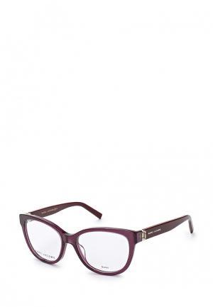 Оправа Marc Jacobs 115 OBC. Цвет: фиолетовый