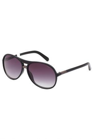 Очки солнцезащитные Sting. Цвет: розовый