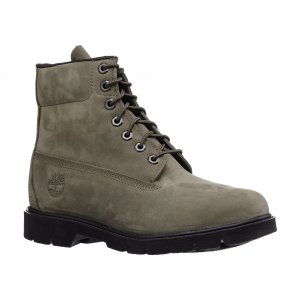 Ботинки 6 IN BASIC BOOT TIMBERLAND