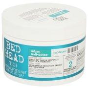 Маска для поврежденных волос Bed Head Urban Antidotes Recovery Treatment Mask (200 г) TIGI