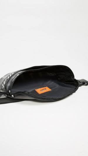 X MadeMe Belt Bag LeSportsac