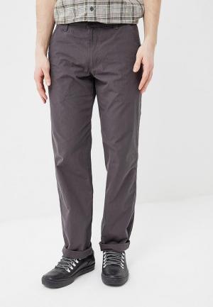 Брюки Columbia Washed Out™ Pant. Цвет: серый