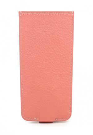 Ключница Franchesco Mariscotti. Цвет: розовый