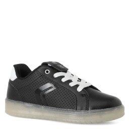 af851fa50 Мужские кроссовки с надписями купить в интернет-магазине LikeWear.ru