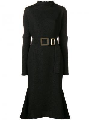 Платье Powolny Edeline Lee