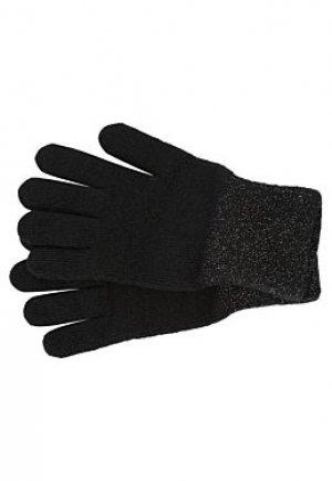 Перчатки Effre