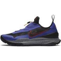 Кроссовки для пешего туризма ACG Zoom Air AO - Пурпурный Nike