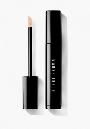 Консилер Bobbi Brown BB Skin Serum Concealer-Sa 7мл. Цвет: бежевый