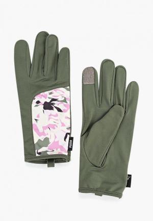Перчатки PUMA PU053DWCJHR9