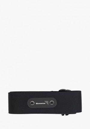 Пояс для бега Suunto SmartSensor HR Belt S. Цвет: черный