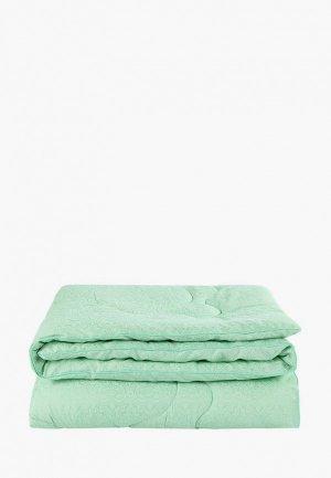 Одеяло 1,5-спальное Mia Cara wellness 140х205 бамбук рис. 004