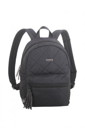 Рюкзак Molly Caterpillar. Цвет: серый
