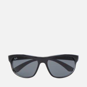 Солнцезащитные очки RB4351 Ray-Ban