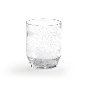 Комплект из 4 стаканов, Faraji LaRedoute. Цвет: другие