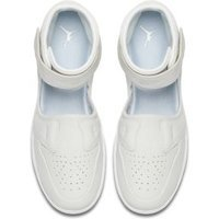 Женская обувь Jordan AJ1 Lover XX Nike