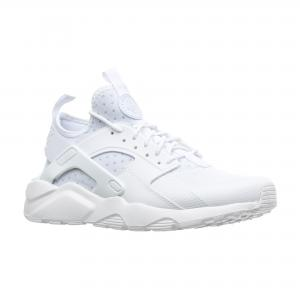 Кроссовки Nike Air Huarache Run Ultra Mens Shoe