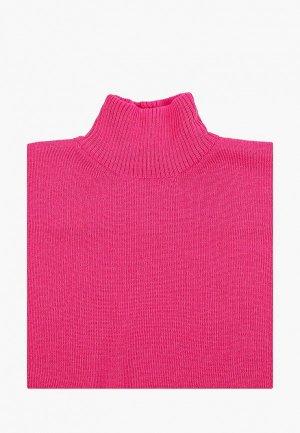 Манишка Kerry. Цвет: розовый