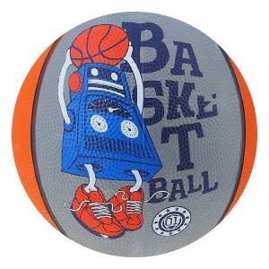 Мяч баскетбольный ONLITOP