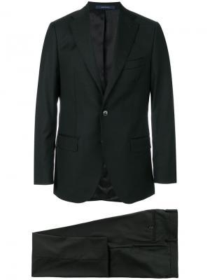 Костюм с однобортным пиджаком Fashion Clinic Timeless