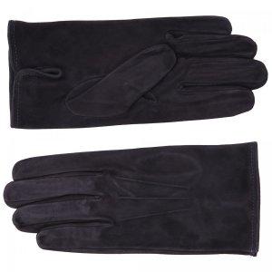 Перчатки Merola Gloves. Цвет: серый