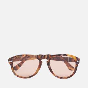 Солнцезащитные очки x JW Anderson 649 Persol. Цвет: розовый