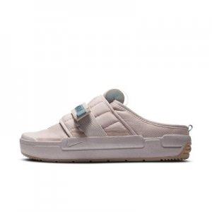 Мужские сандалии Nike Offline - Серый