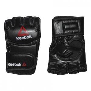 Перчатки MMA - размер S Reebok