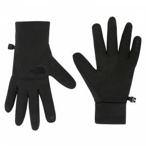 Мужские перчатки The North Face