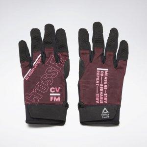 Перчатки CrossFit® Training Reebok