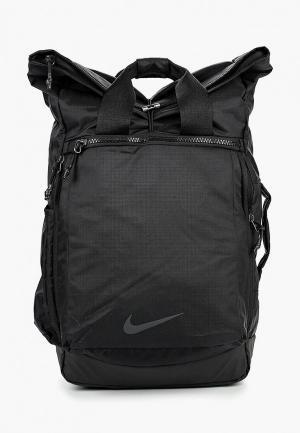 Рюкзак Nike VAPOR ENERGY 2.0 TRAINING BACKPACK. Цвет: черный