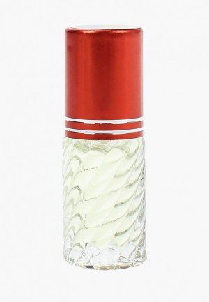 Духи Shams Natural Oils 5 секретов мл. Цвет: прозрачный