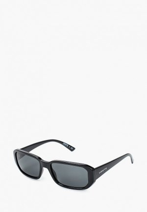 Очки солнцезащитные Arnette AN4265 274987. Цвет: черный