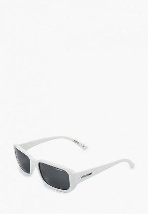 Очки солнцезащитные Arnette 0AN4265 262487. Цвет: белый
