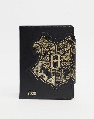 Дневник hogwarts Typo-Мульти TYPO