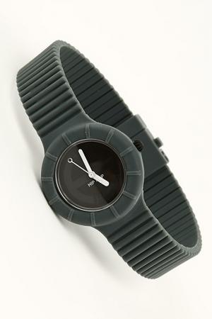 Наручные часы Hip Hop. Цвет: черный