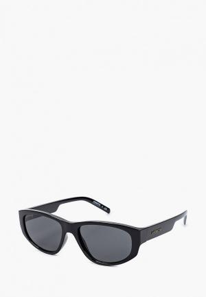 Очки солнцезащитные Arnette AN4269 41/87. Цвет: черный