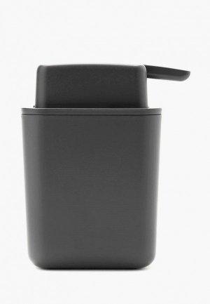 Дозатор для мыла Brabantia SinkSide