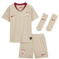 Комплект для малышей Galatasaray 2019/20 Away Nike