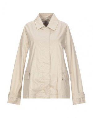 Куртка AT.P.CO. Цвет: бежевый