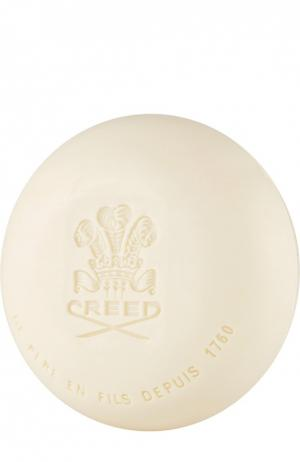 Мыло Green Irish Tweed Creed. Цвет: бесцветный