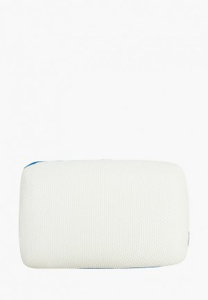 Подушка ортопедическая Darwin Evo 2.0 L. Цвет: белый