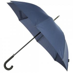 Зонт Bugatti. Цвет: синий