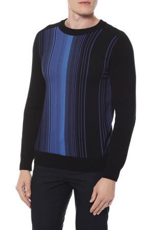 Пуловер Balmain. Цвет: 155