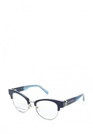 Оправа Marc Jacobs 252 JOO. Цвет: синий