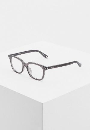 Оправа Givenchy GV 0068/F KB7. Цвет: серый
