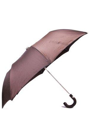 Складной зонт ZILLI