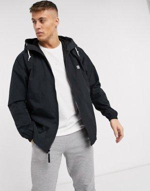 Куртка-ветровка Levis-Черный Levi's